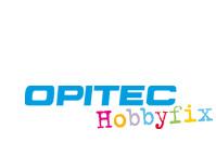 Opitec Online Shop